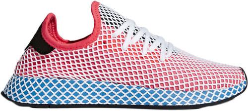 adidas Originals adidas Deerupt Runner farebné CQ2624 - Glami.sk 480f6699394