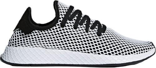 adidas Originals adidas Deerupt Runner farebné CQ2626 - Glami.sk 0d9ec7424e8
