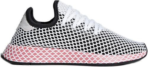 adidas Originals adidas Deerupt Runner farebné CQ2909 - Glami.sk be7bf99f57f