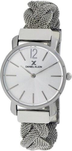 bde6f7bc14 Dámské hodinky DANIEL KLEIN D DK11511-1 - Glami.cz