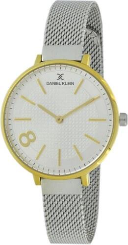 Dámské hodinky DANIEL KLEIN D DK11464-5 - Glami.cz bb2b5996548