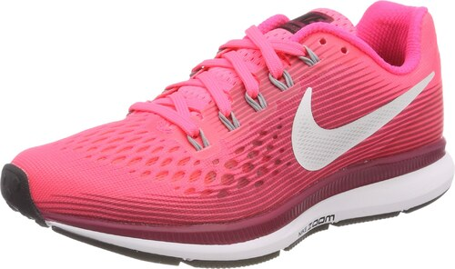 Nike Air Pegasus Wmns Zoom Compétition Running De Chaussures 34 rrW1Sxwnq