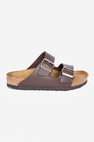 9b460902eb Birkenstock - Pantofle Arizona - Glami.cz