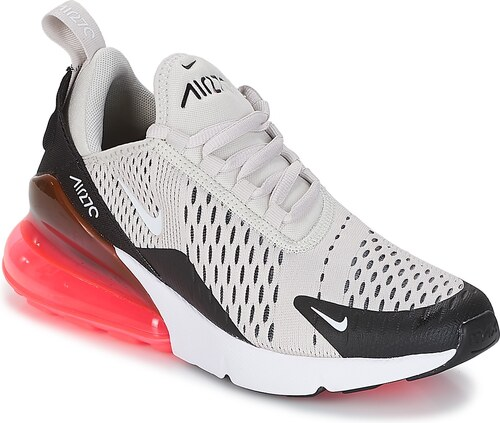 Nike Chaussures enfant AIR MAX 270 JUNIOR