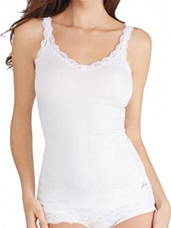 DKNY košilka 731270 bílá 90f8f151ac