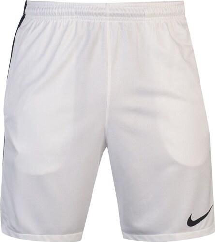 Šortky Nike Dry Squad Shorts Mens - Glami.sk 8e43cce7de