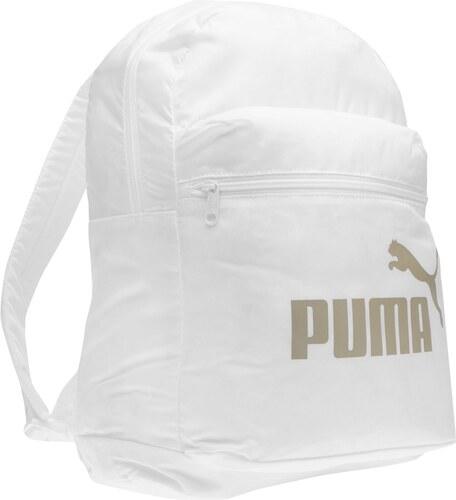 2e4c615abb Puma Archive Batoh Dámské - Glami.sk