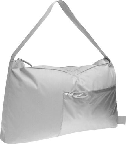 Puma Barrel Bag - Glami.hu fe07e3a1ba