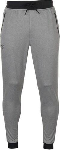 Tepláky Under Armour Tricot Jogging Pants Mens - Glami.sk 8b32301d8a