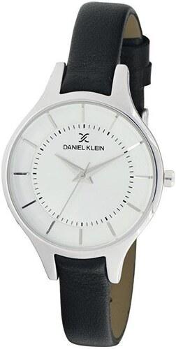 e60fcdc998 Dámské hodinky DANIEL KLEIN D-Fiord DK11529-1 - Glami.cz