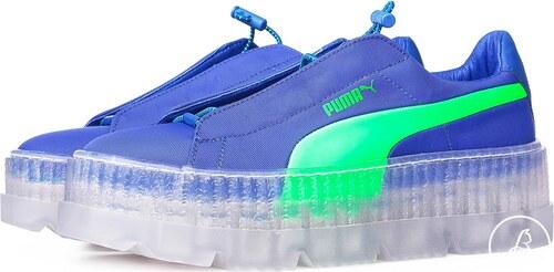 FENTY Puma by Rihanna Puma x FENTY by Rihanna Women s Cleated Creeper Surf 3fe12087def