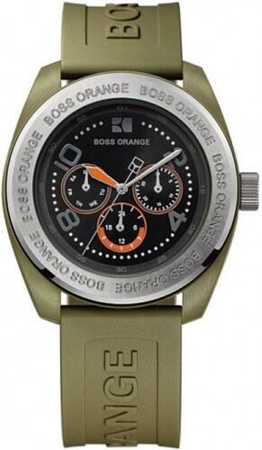 Hugo Boss pánské hodinky 1512551 - Glami.cz 26158c7fd8