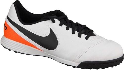 Nike gyerekeknek Tiempo Legend VI TF Jr 819191-108 - Glami.hu d7f9718c05