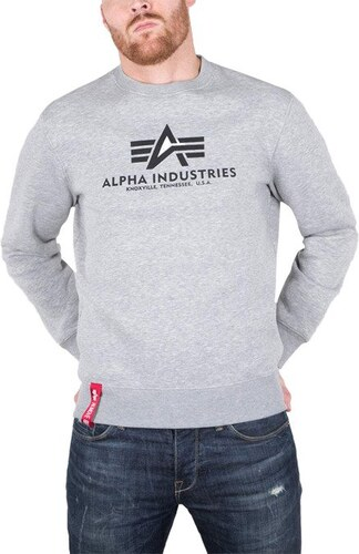 Alpha Industries Basic 178302 17 - Glami.cz 43db99b3040