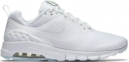 Nike AIR MAX MOTION - Női cipő - Glami.hu 1342d9417f