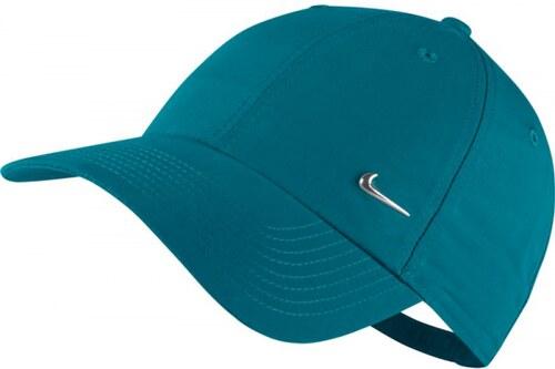 Nike H86 METAL SWOOSH - Siltes sapka - Glami.hu b6298934b0