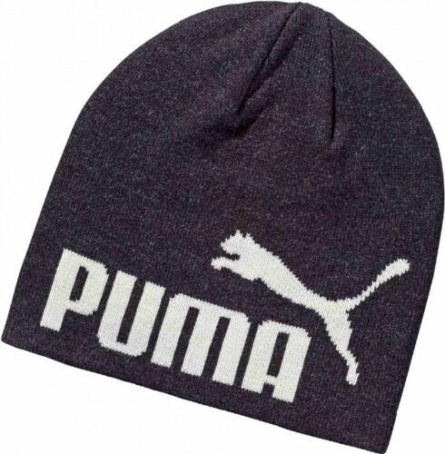 Puma ESS BIG CAT BEANIE SNR - Glami.sk e850dc14e3c