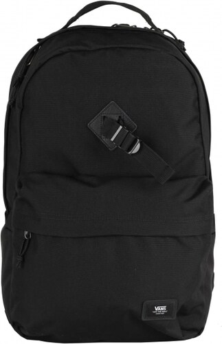 Vans M OLD SKOOL TRAVEL BACKPACK - Glami.hu 45a116feb8