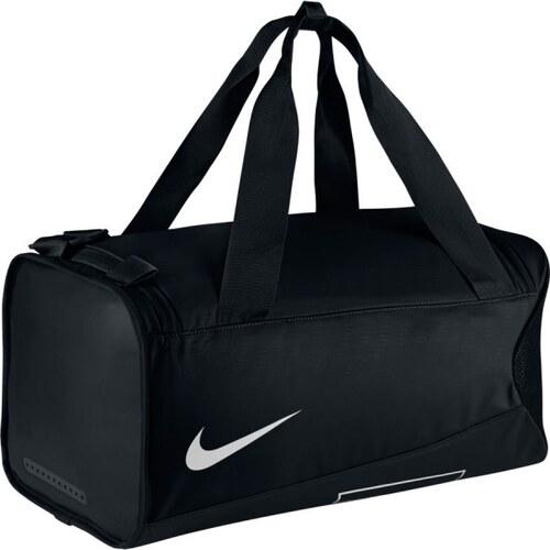 Nike ALPHA DUFFEL BAG K - Gyerek táska - Glami.hu 6118a773df