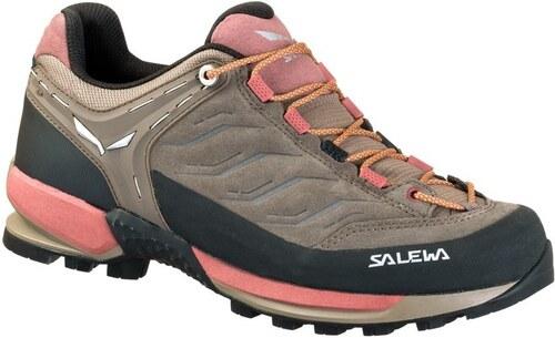 boty Salewa WS MTN TRAINER - Glami.cz b9cf5461225