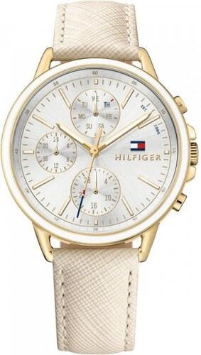 Tommy Hilfiger hodinky 1781790 - Glami.sk 3b5960ce035