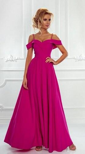 5cd288e01c4c POSHme Specials Spoločenské šaty Bastet