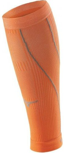 c715c403174 Mizuno Compression Support J2GX5A11Z54 - Glami.cz