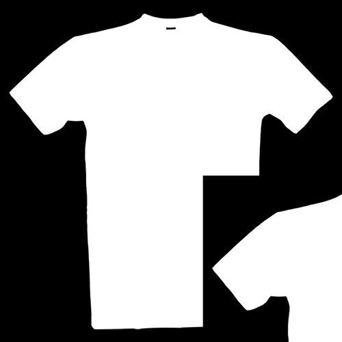 eaea6db101d T-shock tričko s potiskem Crossfit forging elite fitness pánské ...