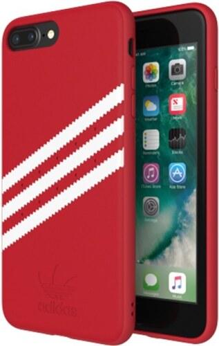 Adidas Moulded Case originální zadní kryt pro Apple iPhone 8 Plus ... 3176931eb4b