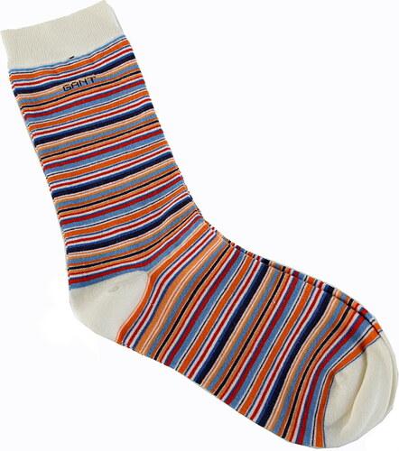 Dámské stylové ponožky Gant - Glami.cz d883cec677