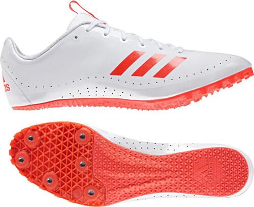 dd9924f52a359 Běžecké tretry adidas Performance sprintstar - Glami.sk