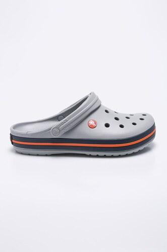 Crocs - Papucs - Glami.hu 8faa5f04fe