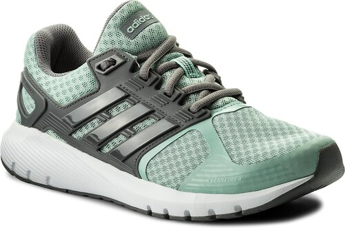 8ece441c2e6d Cipő adidas - Duramo 8 W CP8754 Ashgrn/Grethr/Grethr - Glami.hu