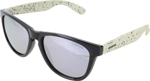 Dámske slnečné okuliare POLAROID P8443 RFGJB - Glami.sk fead03bb3b3
