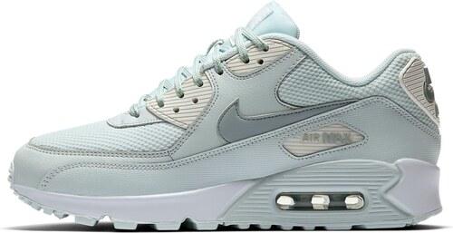 Obuv Nike WMNS AIR MAX 90 325213-053 Veľkosť 36 326a017d8f8