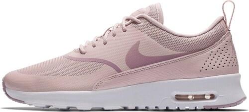 Obuv Nike WMNS AIR MAX THEA 599409-612 - Glami.cz a74f9dcb02