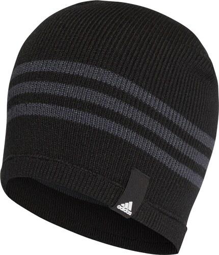 ad16384cc adidas Tiro Beanie čierna 54-56 - Glami.sk