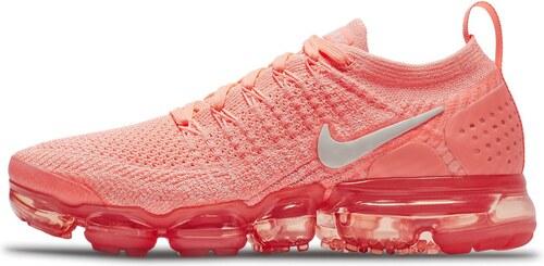 Běžecké boty Nike W AIR VAPORMAX FLYKNIT 2 942843-800 - Glami.cz 95b6aab259