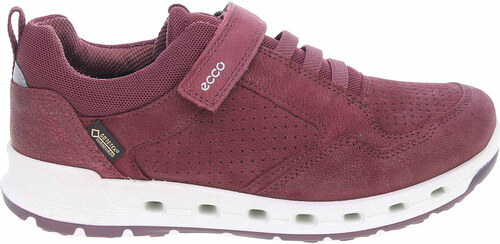 Ecco Cool Kids dívčí obuv 70605201070 bordeaux 70605201070 - Glami.sk 1a94fa96bf2