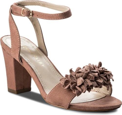f901479edfd6 Sandále JENNY FAIRY - WYL1403-3 Ružová - Glami.sk