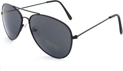 Sunmania detské slnečné okuliare Pilotky 191 čierne - Glami.sk 6cc3767f35d