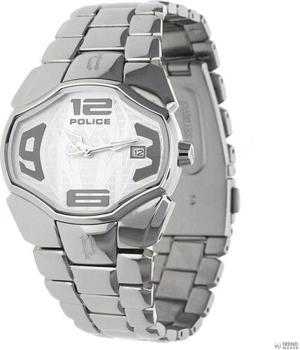 POLICE női óra karóra Angel ezüst P12896BS-04M - Glami.hu 33af8bf777