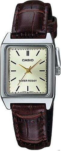 Casio óra Karóra Női LTP-V007L-9E  gst - Glami.hu 6c47921597