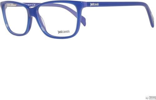 Just Cavalli szemüvegkeret JC0616 090 53 Női - Glami.hu eb091849cb