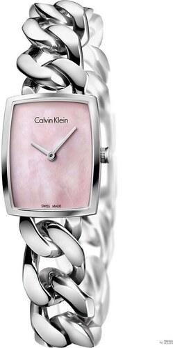 13232d78f3 Calvin Klein női óra karóra K5D2M12E - Glami.hu