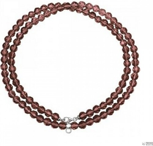 f5713d5828c9 Esprit Női Lánc Collier medál ezüst Berry Ss ESNL91755H800 /kac ...