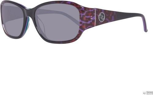 Guess napszemüveg GU7436 83A 56 női  kac - Glami.hu d37d472a49