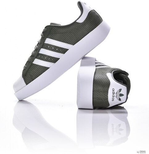 Adidas ORIGINALS Női Utcai cipö SUPERSTAR BOLD W - Glami.hu fdff81548f