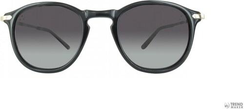 IRON Paris férfi napszemüveg IRS16-001 GLD-47 - Glami.hu 27c707333f