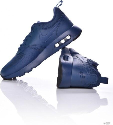 Nike Kamasz fiú Utcai cipö Boys Nike Air Max Vision (GS) - Glami.hu 16e26dd069